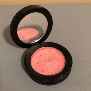Younique Moodstruck Powder Blush